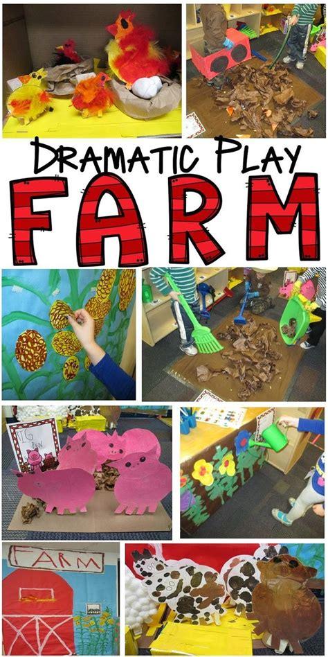 farm literacy math science stem and blocks activities 128 | bd54c80392e12620a27d5bece03ed127