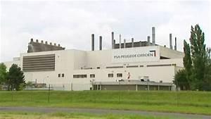 Citroen Charleville Mézières : la fonderie psa de charleville s 39 agrandit la fonderie et piwi ~ Melissatoandfro.com Idées de Décoration