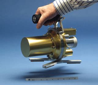 design  manufacturing ii mechanical engineering mit