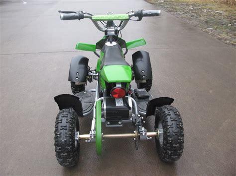 Electric Atv/electric Quad Bike/kids Atv/children Quad