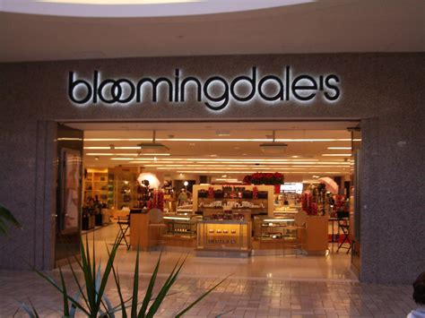 bloomingdales teel construction