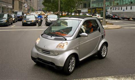 si鑒e auto formula baby smart fortwo cabrio 61 cv 2005 pregi e difetti della baby scoperta tedesca usato panoramauto