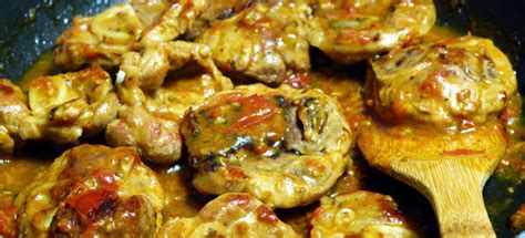 cucinare ossobuchi ricetta ossibuchi in salsa cucinarecarne it