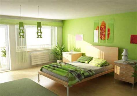 originelle schlafzimmergestaltung ideen archzinenet