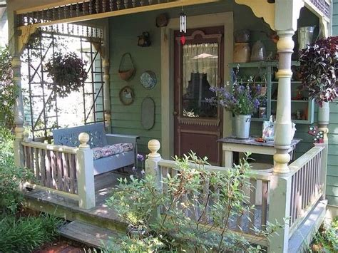 beautiful front porch photos beautiful front porch idea tami pinterest
