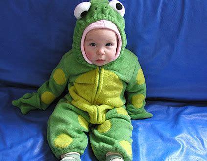 frog halloween costume for infantpng 1 comment