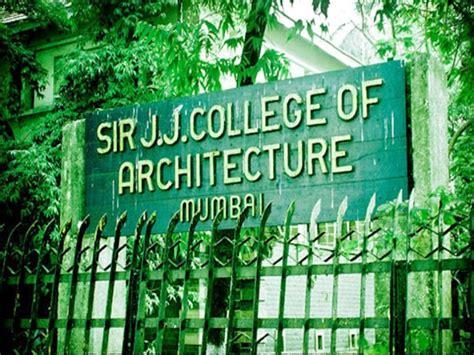 home interior design colleges top 10 architecture colleges in india careerindia