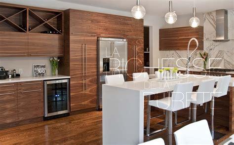 armoires de cuisine usagees fabricant d armoires de cuisines et salles de bain milmonde armoires de cuisine