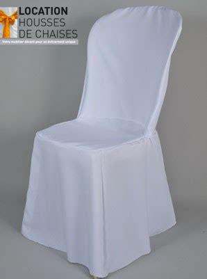 location housses de chaises housse standard1 articles exemples