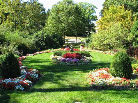 new jersey garden big apple secrets new jersey skyland region botanic garden