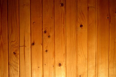 wood paneling and wood floors free images tree nature light abstract board texture floor building natural door