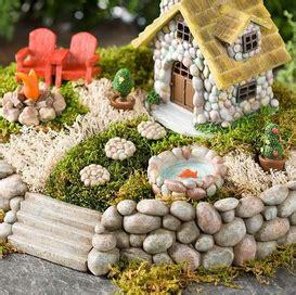 Garten Landschaftsbau Ulm by Gartengestaltung Ulm Natacharoussel