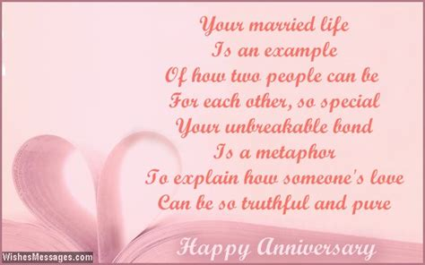 quotes   wedding anniversary wishes  hindi image quotes  hippoquotescom