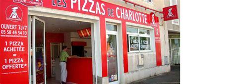 pizzeria mont de marsan livraison de pizza 195 mont de marsan 194 vente de pizza 195 emporter 195 mont de marsan