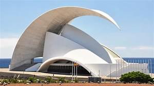 This tiny islan... Architecture Design
