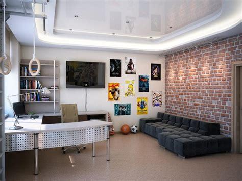 lustre bureau emejing idee lustre pour une chambre d un ado gallery