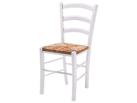 cuisine conforama blanche chaises cuisine blanches conforama table de cuisine et