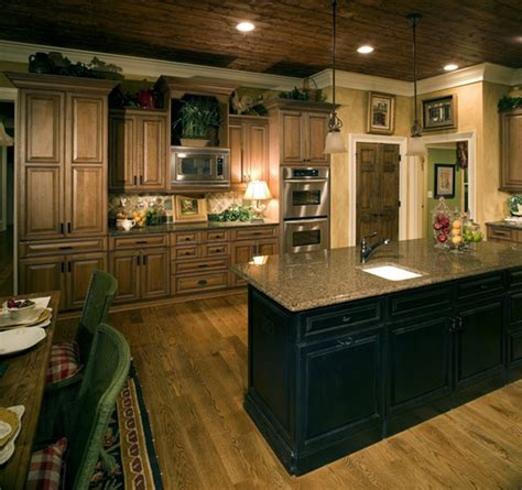 ultimate kitchen cabinets average cost intended for