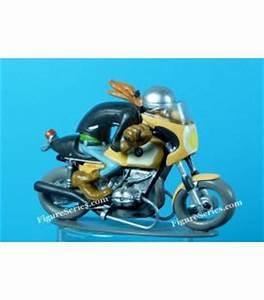 Joe Bar Team Moto : figurines en resine joe bar team demons et merveilles statuette en plomb figureseries ~ Medecine-chirurgie-esthetiques.com Avis de Voitures