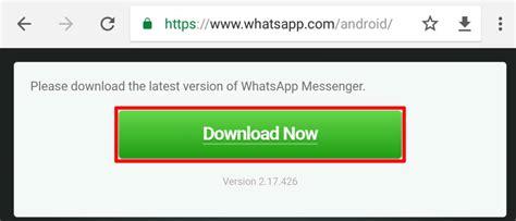 kann man whatsapp ohne sim kartenummer nutzen