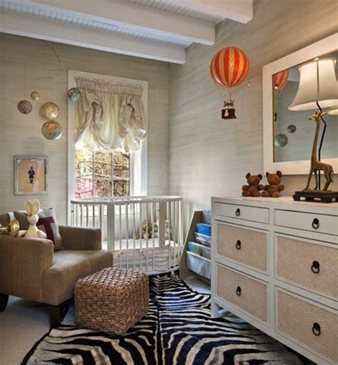 tapis chambre bébé ikea davaus tapis chambre bebe ikea avec des idées