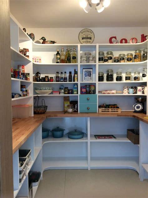 small kitchen pantry cabinet pin de elsa cuevas en organizacion cocina 5492