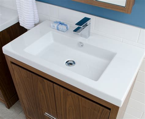 kitchen sink vanity 31 quot lacava aquaquattro vanity base sink avail in 2960