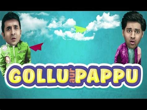New Punjabi Video Song 2015 Pagalworld