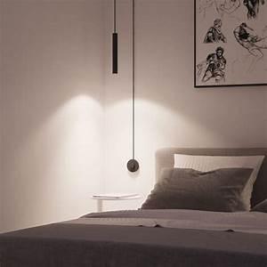 Bedroom pendant lights unique lighting fixtures that