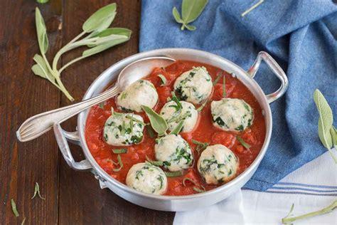 cuisiner epinard 28 images comment cuisiner jeunes pousses epinard bibimbap la vraie
