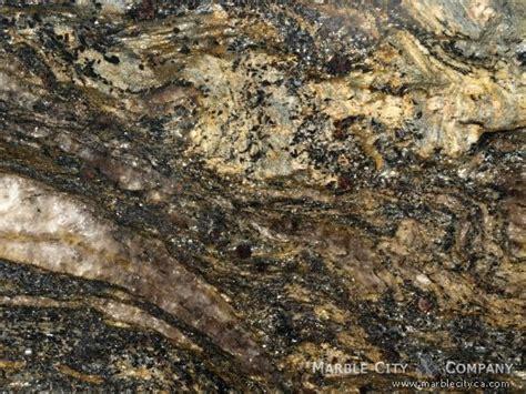 asterix granite i kitchen and vanity granite at marblecity