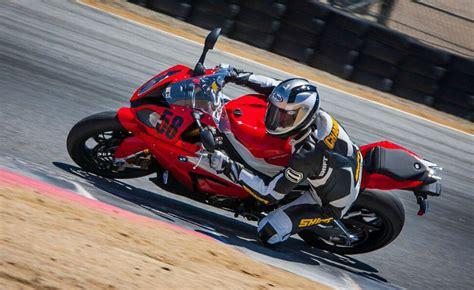 faster   motorcycles  older