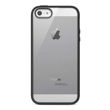 casing iphone 5 custom view for iphone 5 5s and iphone se