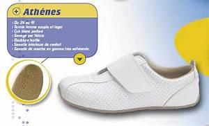 Chaussure De Securite Femme Legere : chaussure de securite confortable et legere pour femme ~ Nature-et-papiers.com Idées de Décoration