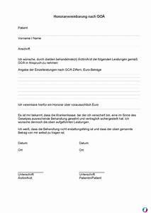 Goä Abrechnung Beispiel : langzeit blutdruck lz rr protokoll kostenlose vorlagen ~ Themetempest.com Abrechnung