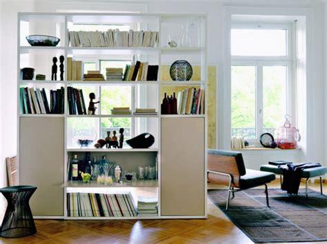 1 Zimmer Wohnung Einrichten Ideen