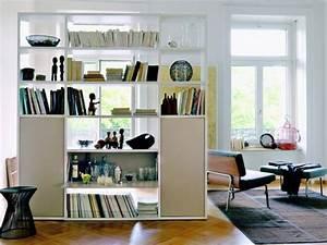 Kleines Wohnzimmer Einrichten Ikea : 1 zimmer wohnung einrichten ideen ~ Frokenaadalensverden.com Haus und Dekorationen