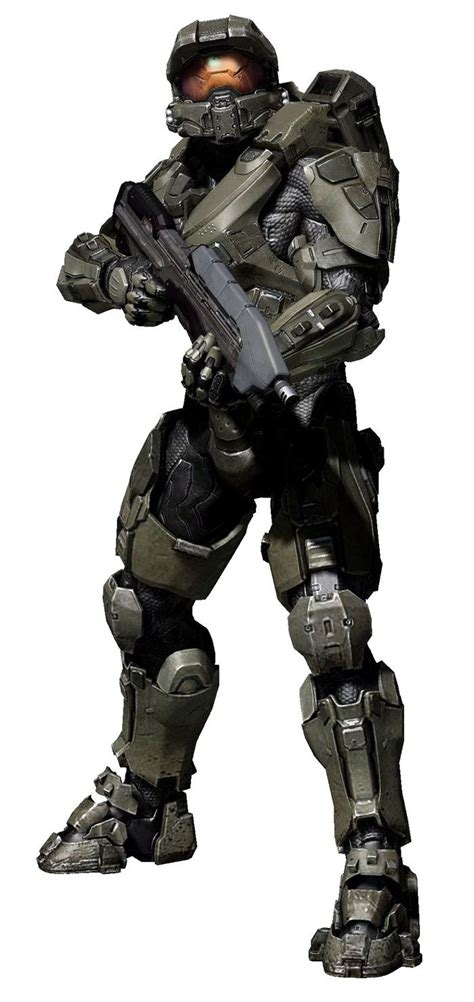 252 Best Halo Master Chiefpictures Images On Pinterest