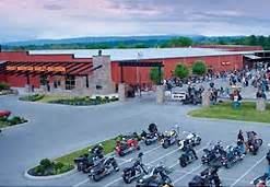 the shed maryville tn location wildcat harley davidson 174 kentucky