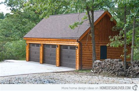 surprisingly separate garage plans 1000 ideas about detached garage designs on