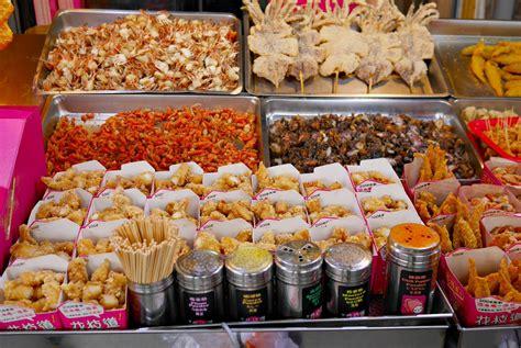 cuisine cing travelogue hualien taichung cing jing taipei