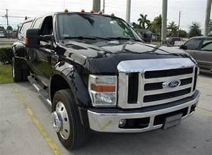 4x4 Americain Occasion : troc echange ford f450 super duty pickup 4x4 6 4l lariat 2008 sur france ~ Medecine-chirurgie-esthetiques.com Avis de Voitures