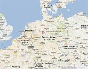 Google Maps Bremen : paderborn map ~ Watch28wear.com Haus und Dekorationen