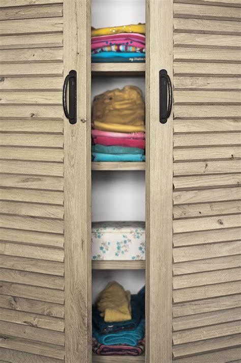 salontafel ideeën woonkamer roze turquoise
