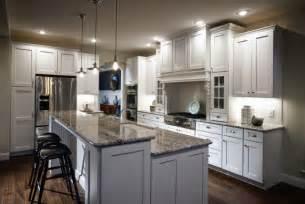 kitchen islands with stainless steel tops style élégance pour la maison 30 idées de meuble de cuisine