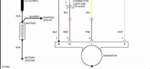 Scion Tc Pioneer Radio Wiring Diagram