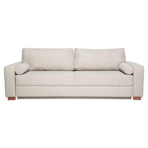 sofa tres plazas corte ingles sof 225 s el corte ingl 233 s bricolaje10