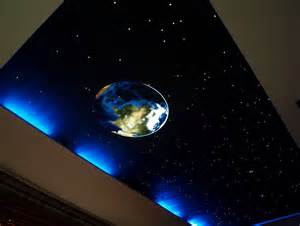 ceiling star lights fiber optic home design ideas