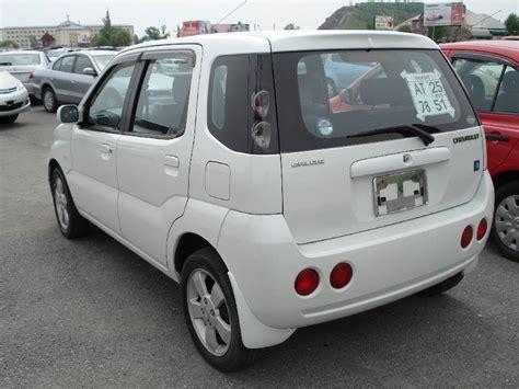 2004 Suzuki Chevrolet Cruze Photos, 13, Gasoline, Ff