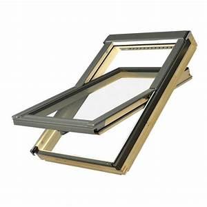 3 Fach Verglasung Preis : dachfenster fakro ftp v u5 mit 3 fach verglasung ~ Sanjose-hotels-ca.com Haus und Dekorationen